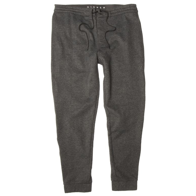 All Sevens Boys Sofa Surfer Pant