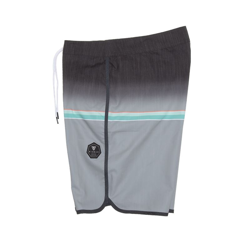 "The Dredge 20"" Boardshort"