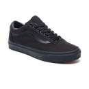 UA Old Skool Black/Black