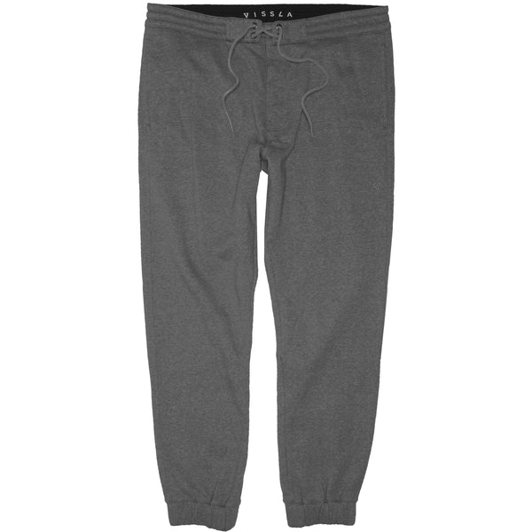 The Trip Boys Sofa Surfer Pant Black Heather