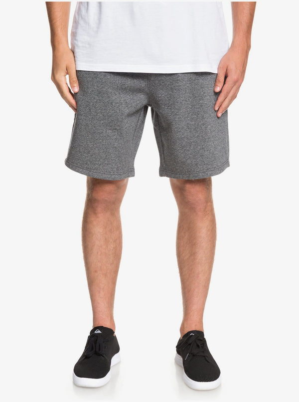 Everyday Sweat Shorts