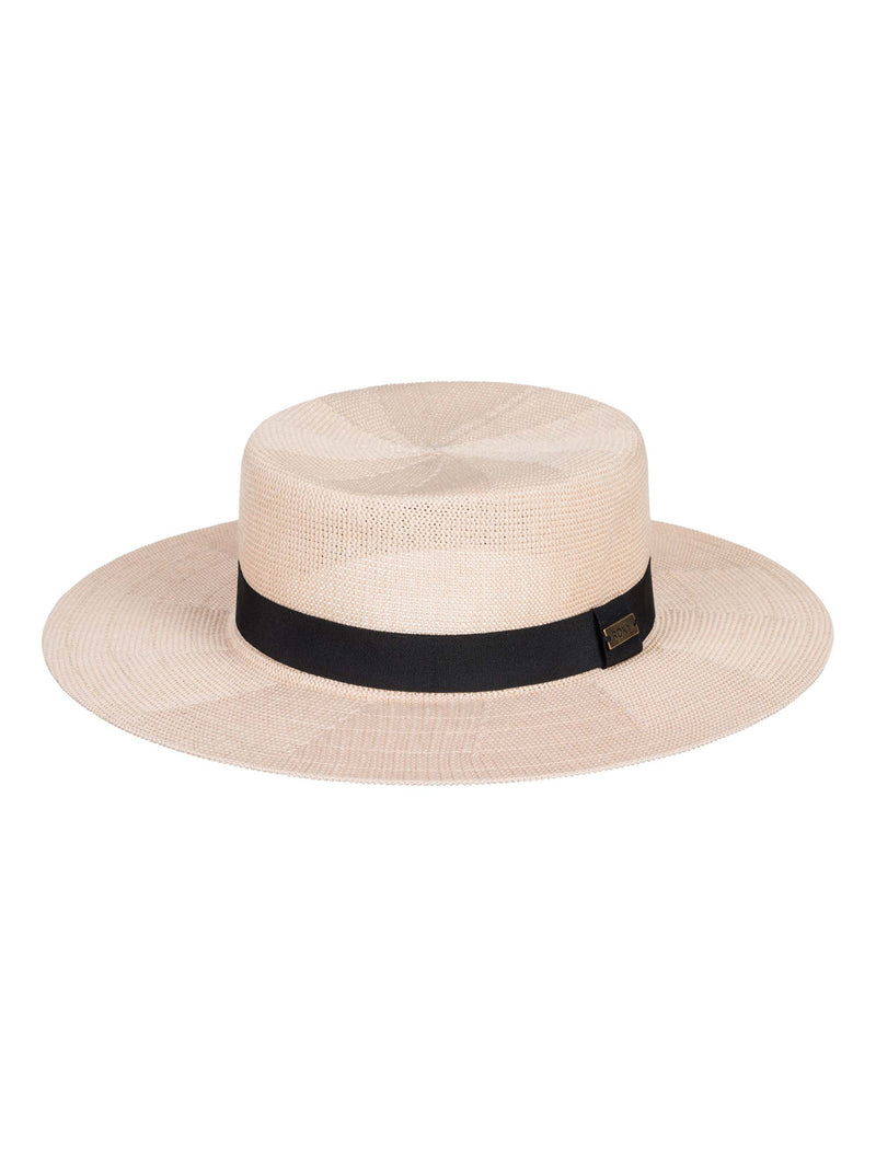 Get Some Sunshine Panama Hat