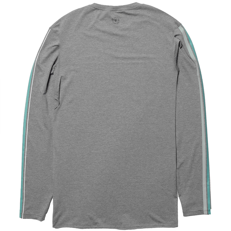 The Trip LS Surf Tee