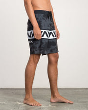 "Bruce ll 19"" Boardshort - The Store Stuff"