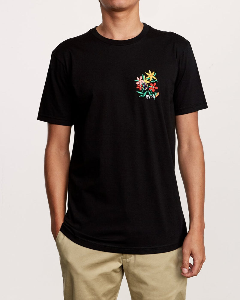 Grisancich Bouquet T-Shirt