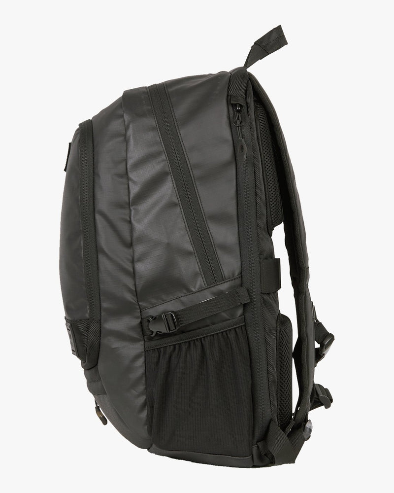 Radar Backpack ll