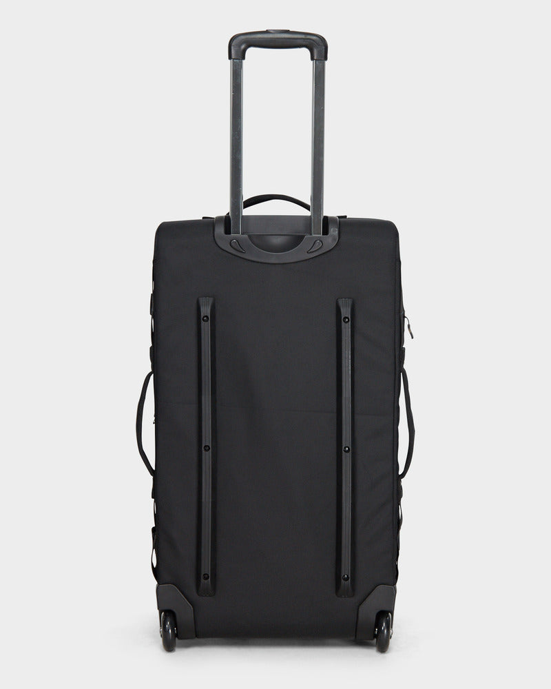 Eastern Large Roller Bag