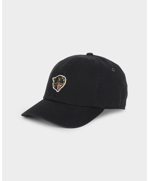 Grisancich Panther Dad Hat