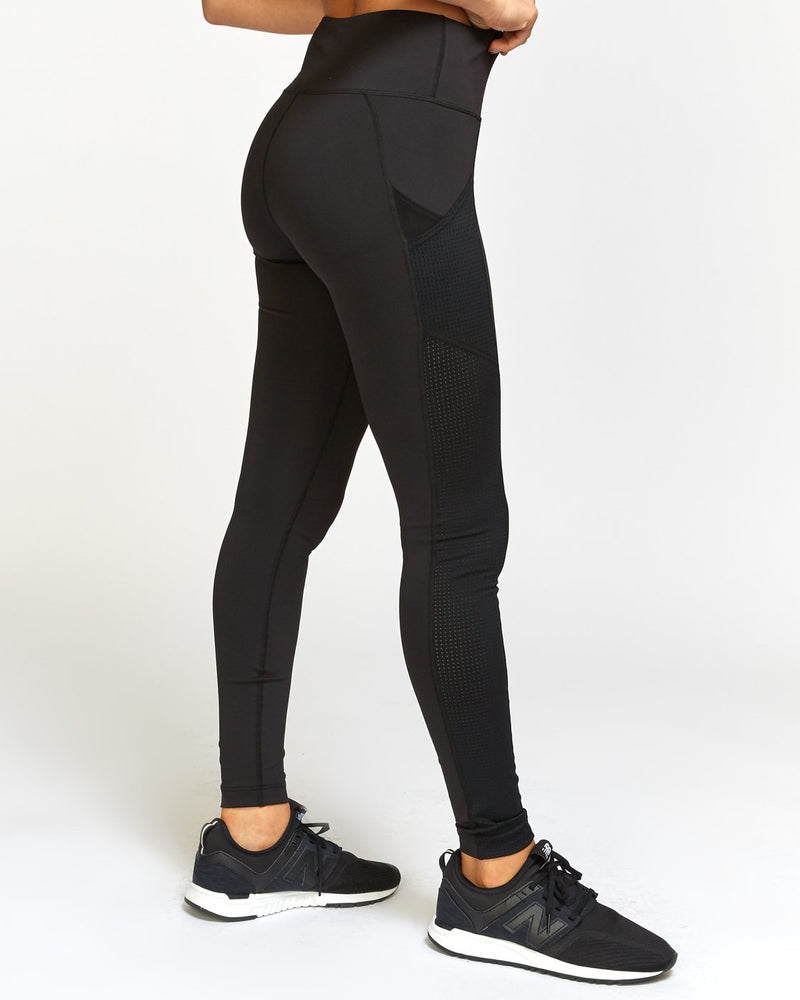 Atomic High Rise Legging