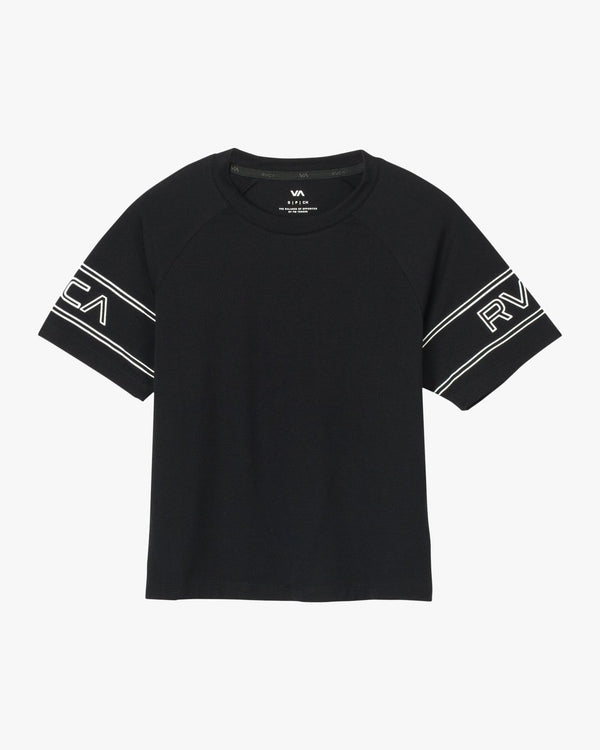 Freestyle Performance T-shirt