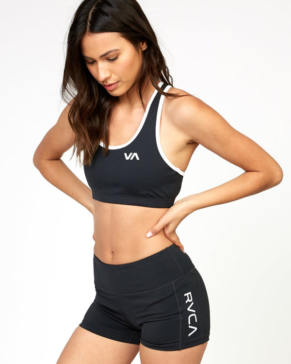 VA Takedown Sports Bra