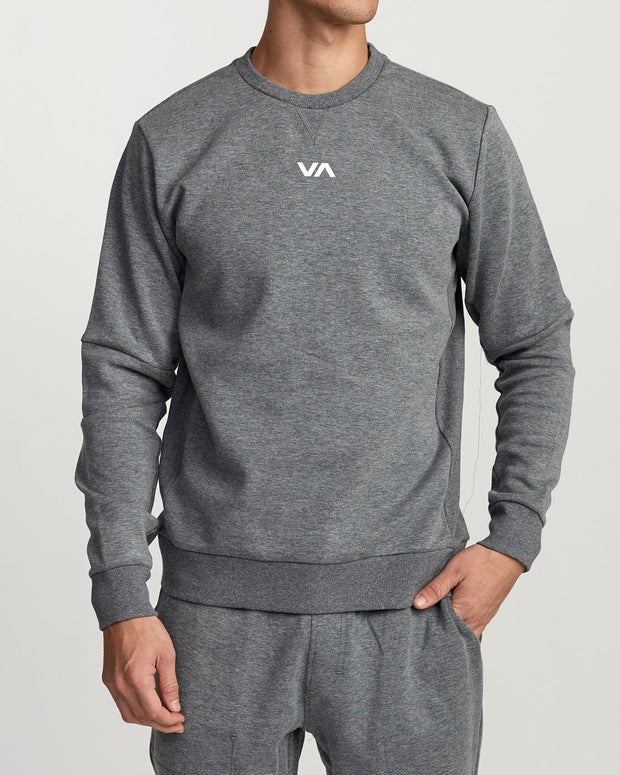 Sideline Sweatshirt - The Store Stuff