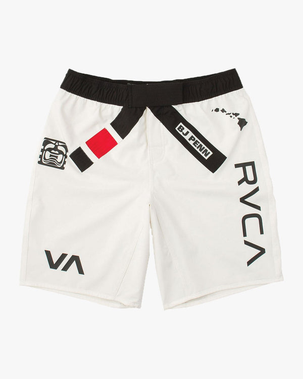 BJ Penn Legend Short