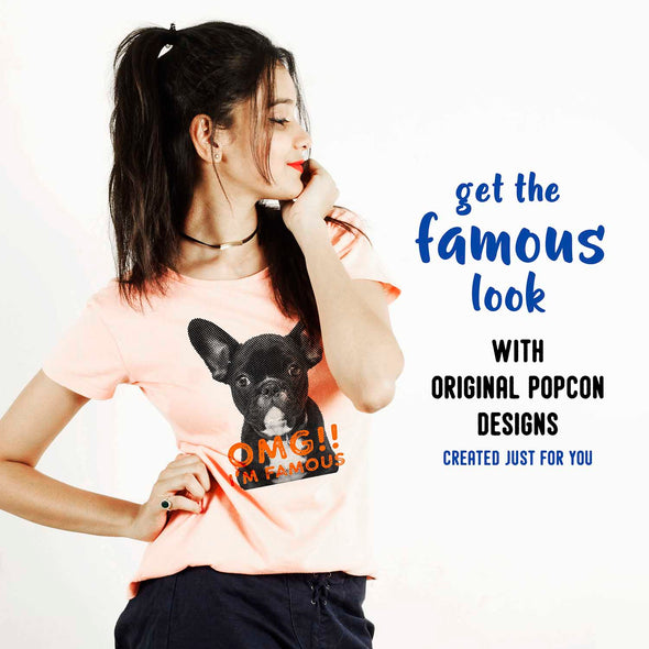popcon womens collection
