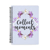 Collect Moments Notebook - POPCON