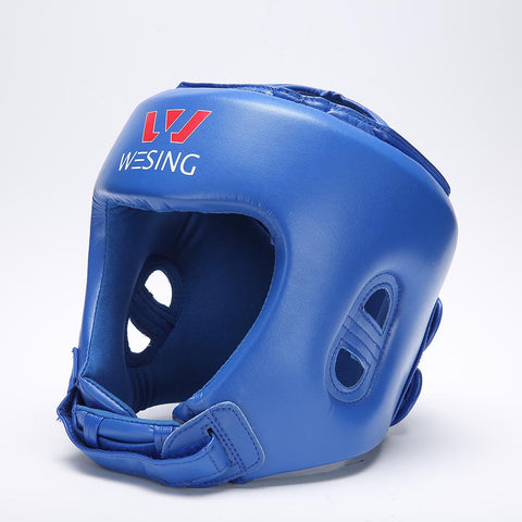 Headguard IFMA approved