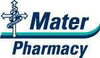 mater pharmacy south brisbane chilly towel stockist