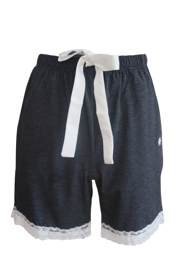 Dry Chill Shorts
