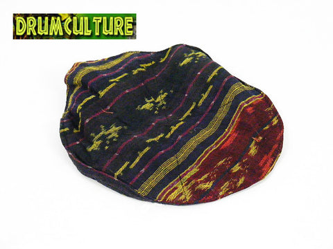 Djembe Hat 40 cm (16 inches) Head Size (BUCFC40)