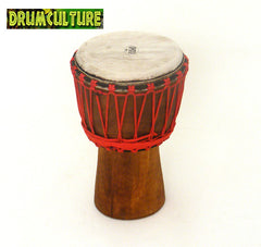 African Djembe Hand Drum Kambala 9 Inch (23 cm) (KBL120)