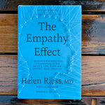 The Empathy Effect Helen Riess