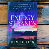 Energy Strands Denise Linn