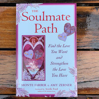 M Farber The Soulmate Path