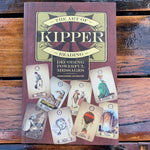 A Musruck The Art Of Kipper Reading