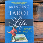 S.Martin Bringing The Tarot To Life
