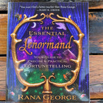 Rana George The Essential Lenormand