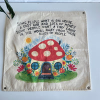 Blue Kyanite Pc4 707g