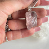 Unicorn Pot CP98767