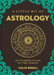 A Little Bit of Astrology C.Bedell