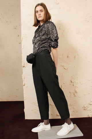 Puneh Classic Trouser