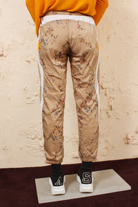 Nelly Garland Trackpant