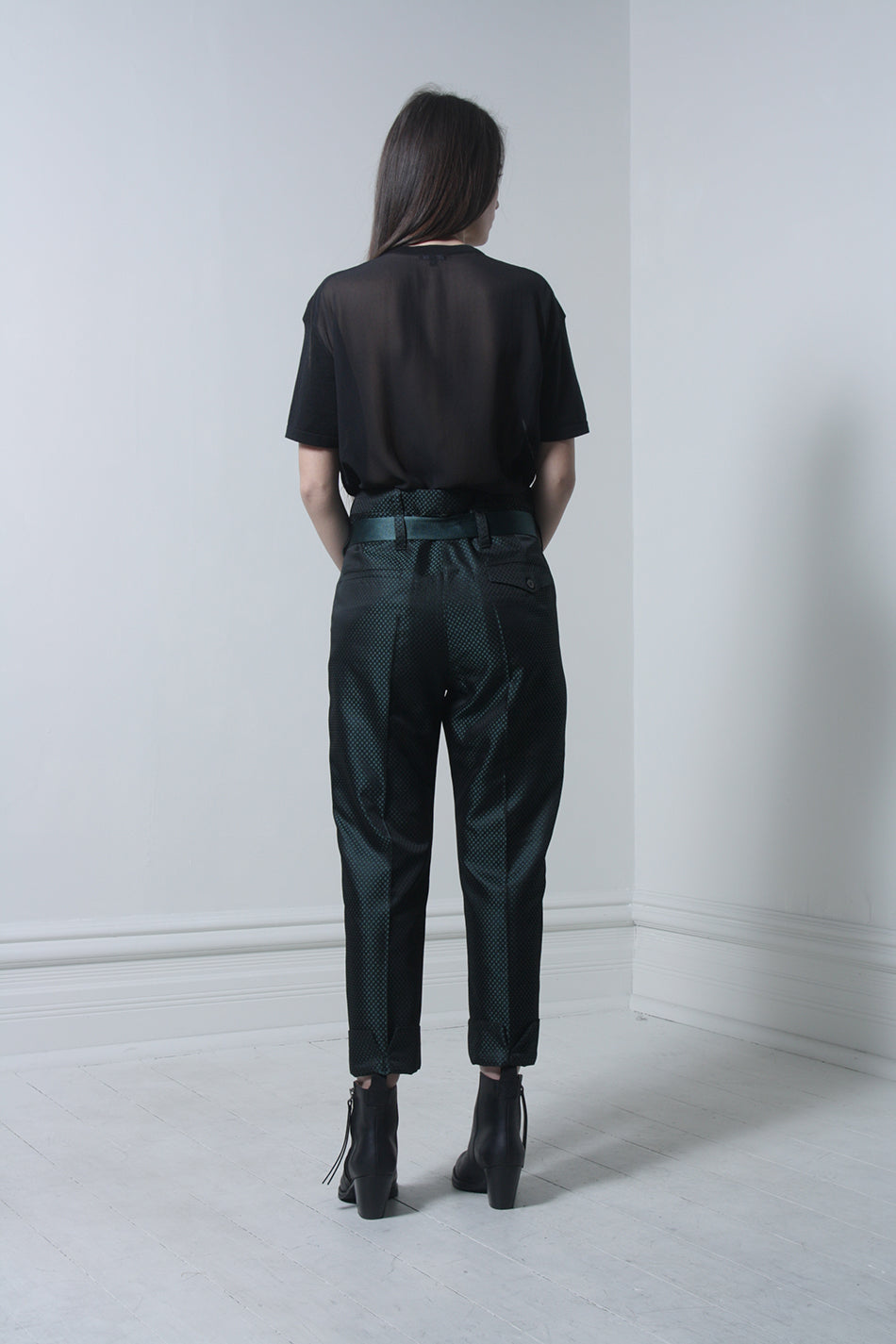 Cortex Trousers