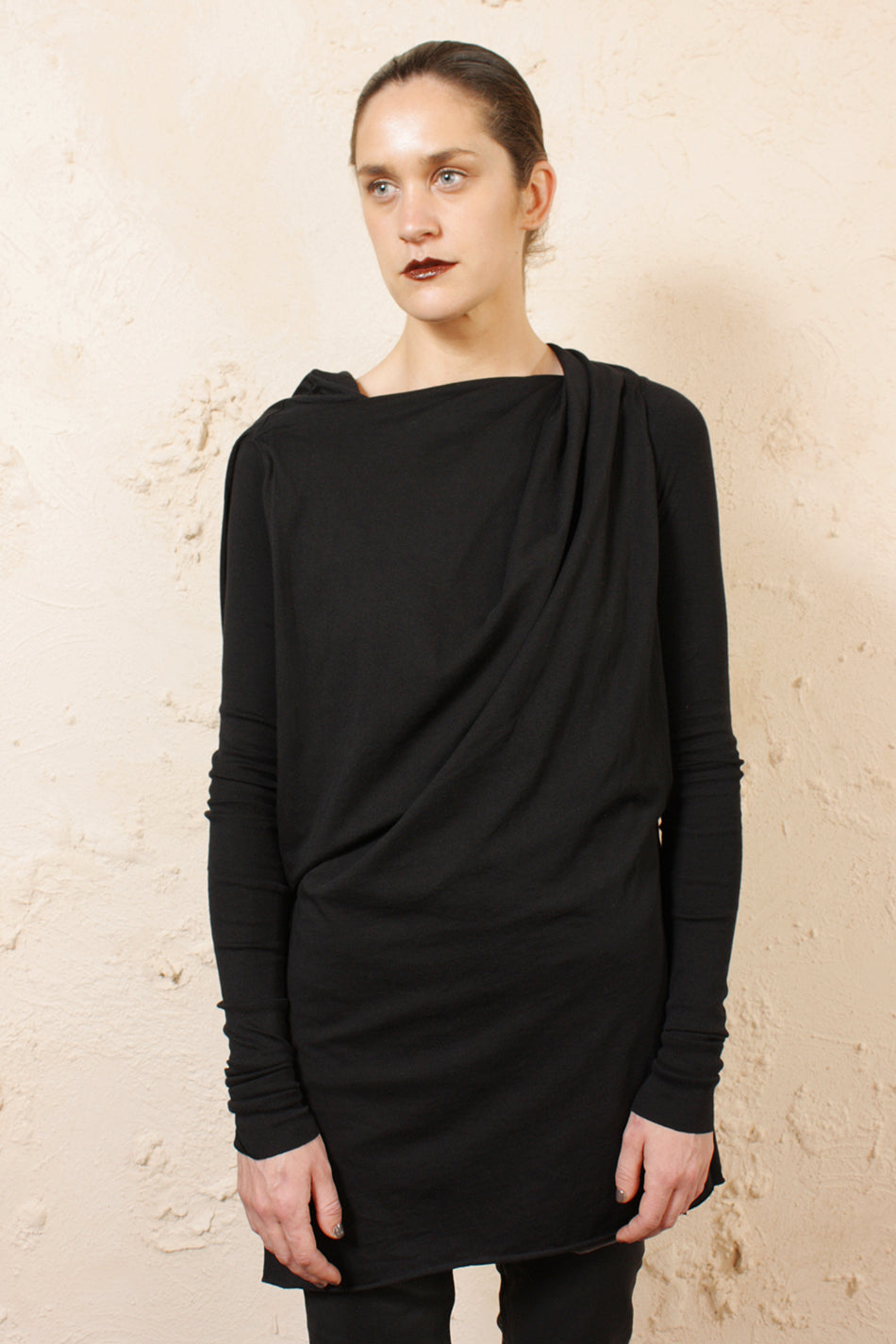 Toga Long Sleeve Top