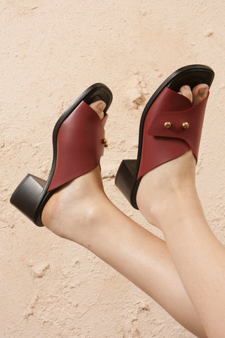 Joaney Sandal
