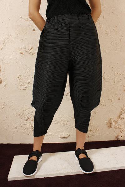 Thick Bounce Repeat Pant