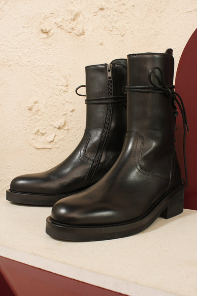 VITELLO LUX PERFECT BOOT