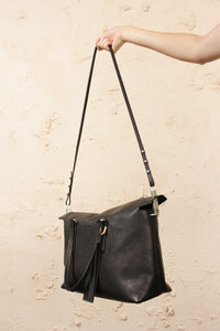 Day Leather Bag