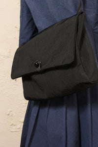 Nylon Note Bag
