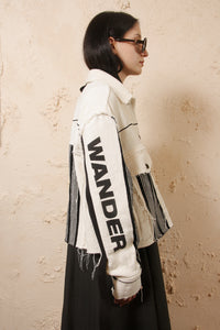 Wander Worker Jacket