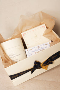Melograno Lovers Gift Pack