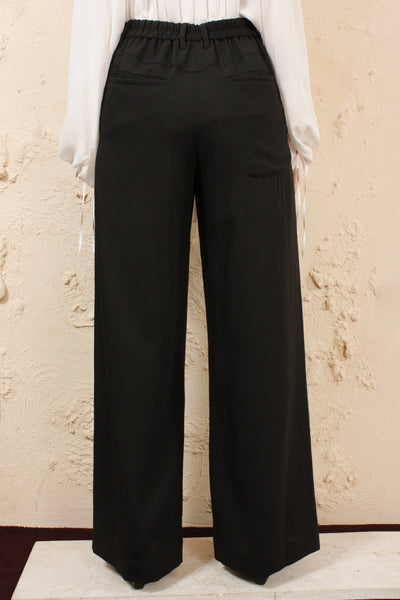 Trousers Lightlaine