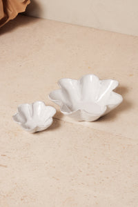Fifine Small Saucer