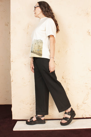 PELMA TROUSERS