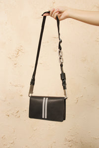Borsa Leather Bag