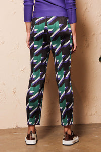 Shooting Star Trousers