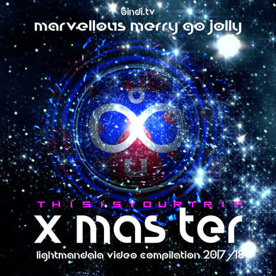 X MAS TER Video Compilation